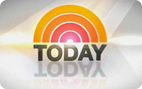 TODAY Show - As-seen-on-TV fitness: Does it really work?