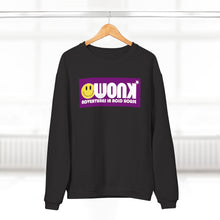 Load image into Gallery viewer, WONK SWEATSHIRT