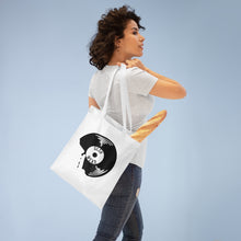 Load image into Gallery viewer, SESH WEAR - TOTE BAG