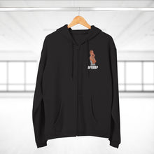Load image into Gallery viewer, AFTERS? HOODIE