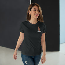 Load image into Gallery viewer, AFTERS? T-SHIRT WOMEN