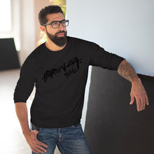 Load image into Gallery viewer, APARENZZA SWEATSHIRT WHITE