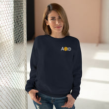 Load image into Gallery viewer, ACID HOUSE SWEATSHIRT