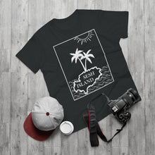 Load image into Gallery viewer, SESH ISLAND - MEN T-SHIRT