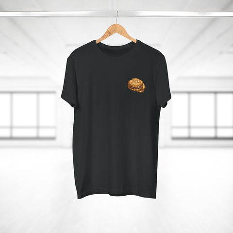 DISCO BISCUITS - T-SHIRT