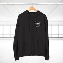 Load image into Gallery viewer, TECHNO HOODIE