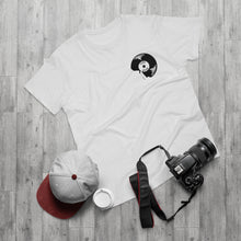 Load image into Gallery viewer, SESH WEAR - WHITE T-SHIRT