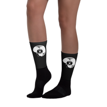 Load image into Gallery viewer, SESH WEAR - UNISEX SOCKS MODEL 2