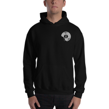 Load image into Gallery viewer, EMBROIDERY SESH WEAR HOODIE