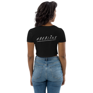 MAGALI CROP TOP