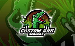 Custom Ark Servers Marketplace for buying and selling Ark Survival Evolved configurations Ark mods Ark settings Ark plugins