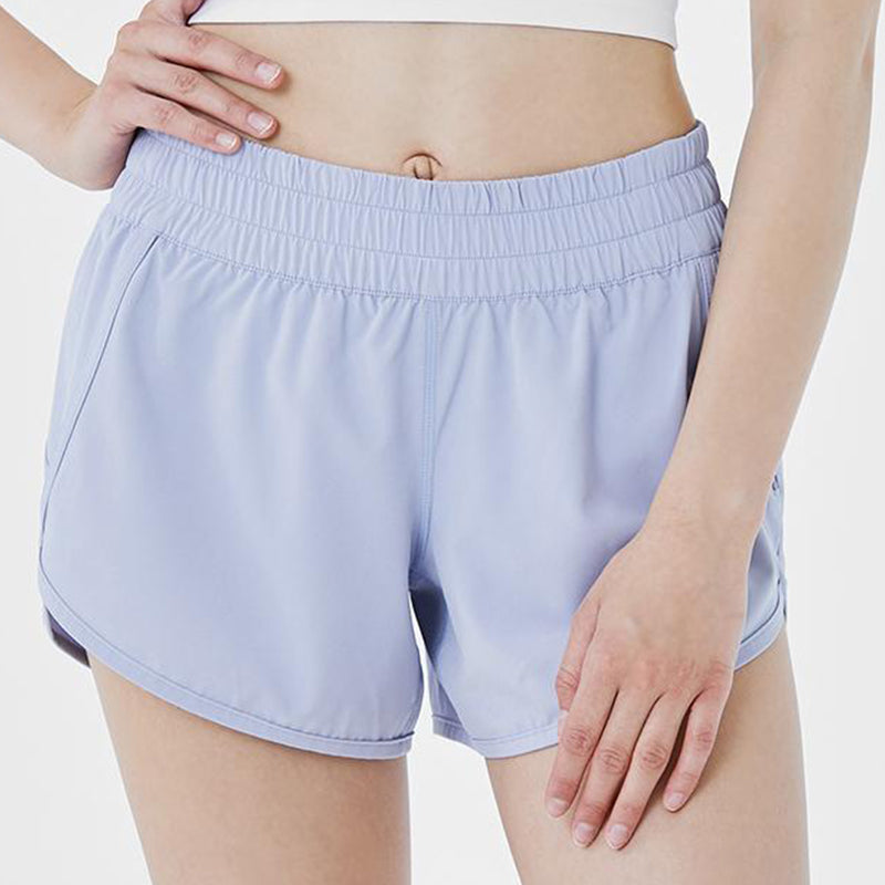 All The Time Shorts #Waterproof #Inner Underwear