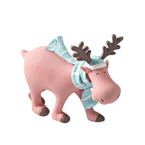 Elks Models Decorations Gifts Toys
