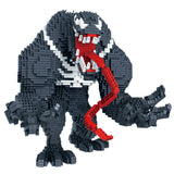 BALODY Venom Model Blocks Building Blocks