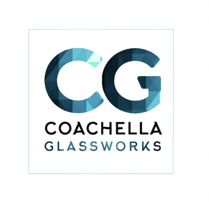 Coachella Glassworks