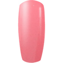 CARAMIA SOAK OFF GEL POLISH -