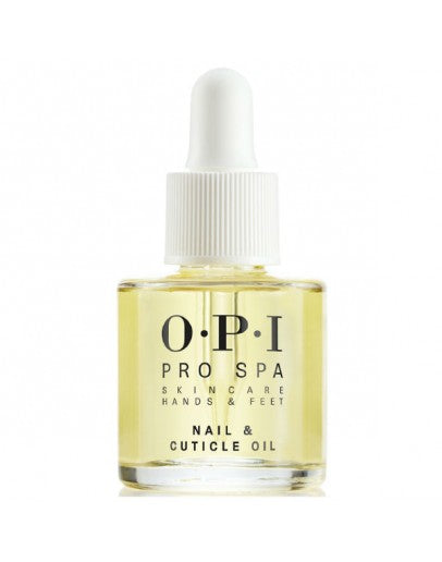 OPI NAIL & CUTICLE OIL 7.5ML - 0.25OZ