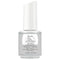 56502 - TOP COAT 0.5oz