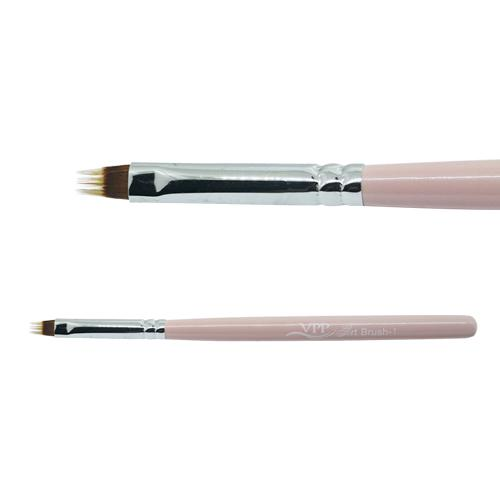 AORA OMBRE BRUSH - PINK