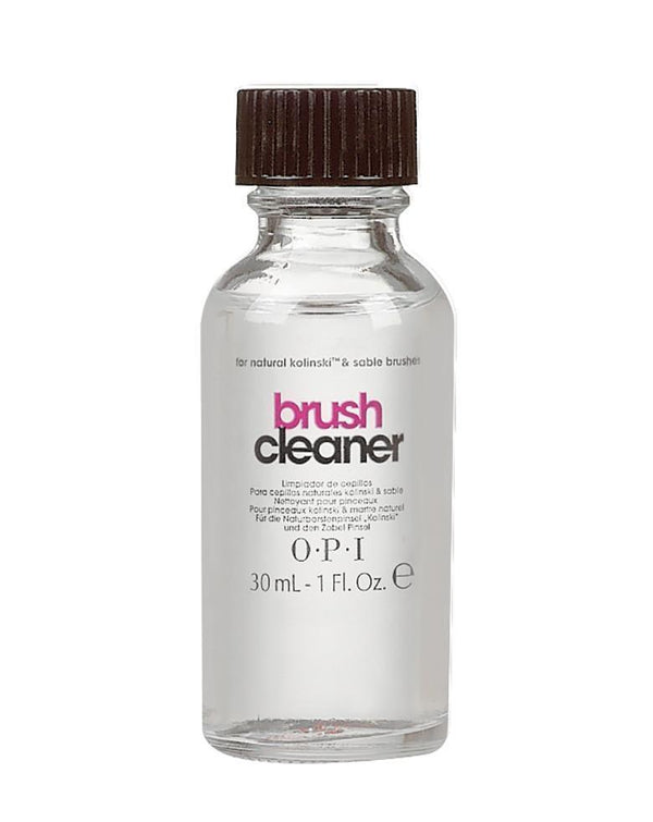 BRUSH CLEANER 30 ML