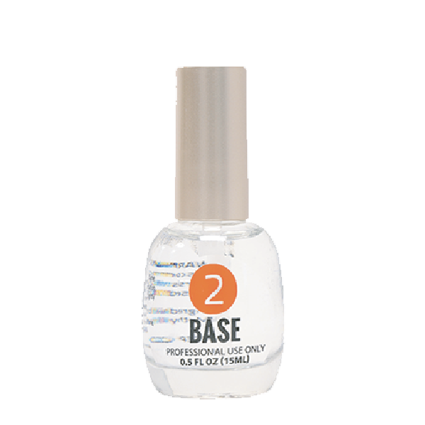 CHISEL DIP ESSENTIALS #2 BASE 0.5oz
