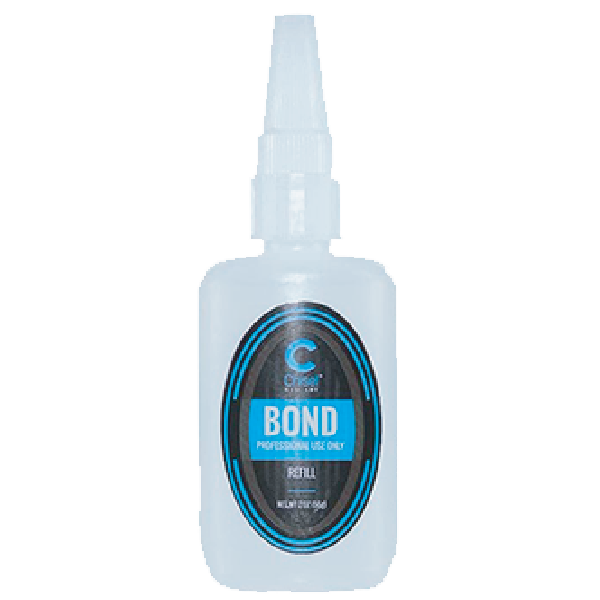 CHISEL DIP ESSENTIALS #1 BONDER 2oz
