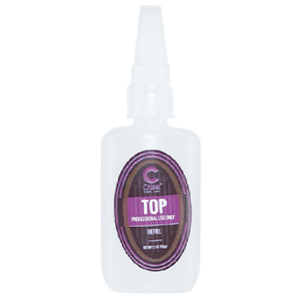 CHISEL DIP ESSENTIALS #4 TOP 2oz