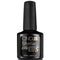 CND SHELLAC - TOP COAT XPRESS5 (SMALL) 0.25OZ