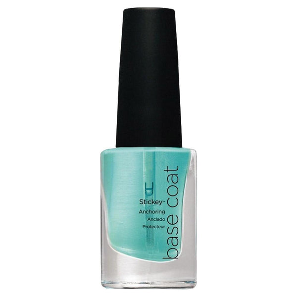 CND STICKEY - BASE COAT 0.33oz