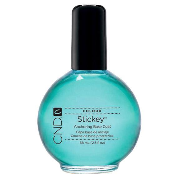 CND STICKEY - BASE COAT 2.3oz