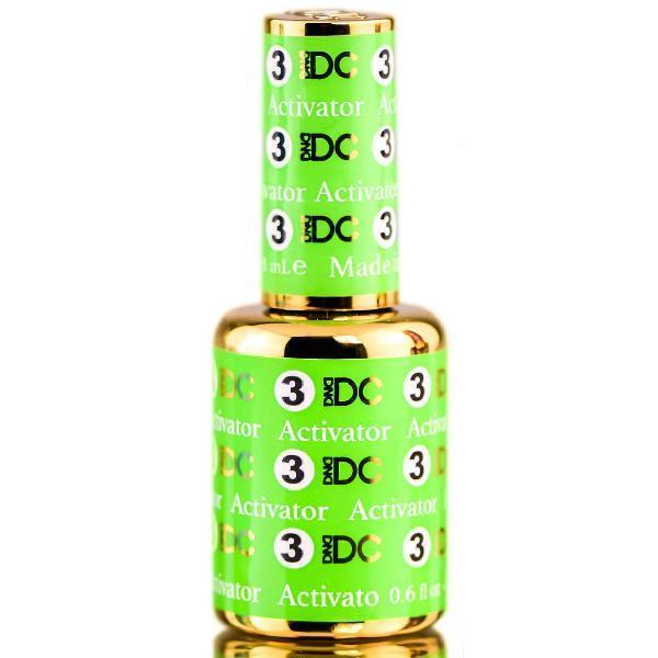 DND - DC DIPPING - #3 ACTIVATE 0.5oz