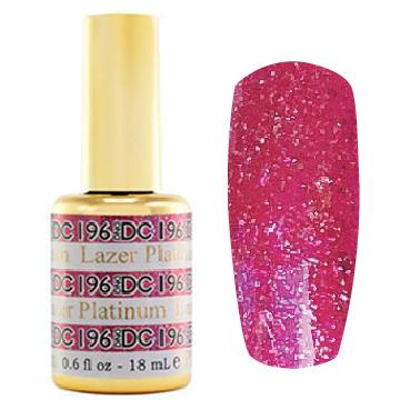 DC196 - DC PLATINUM GEL