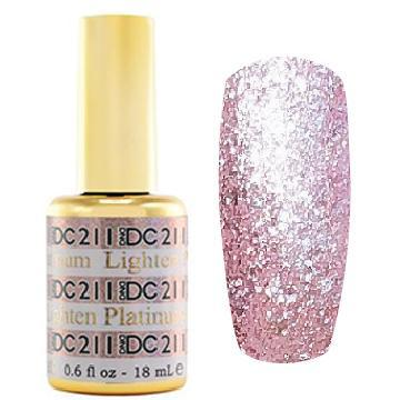 DC211 - DC PLATINUM GEL