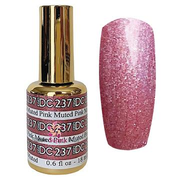 DC237 - DC MERMAID GEL
