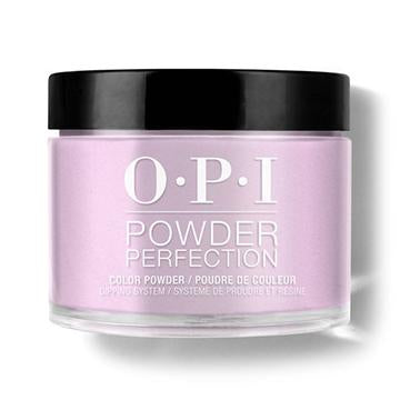 DP - DO YOU LILAC IT?