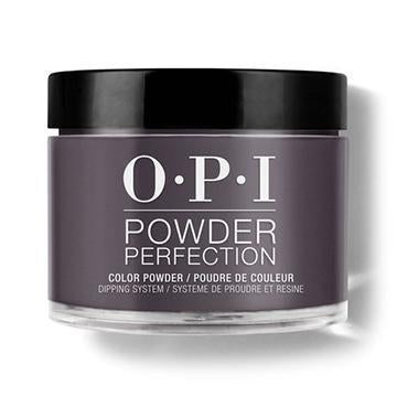 DP - OPI INK
