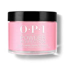 DPM23 - STRAWBERRY MARGARITA