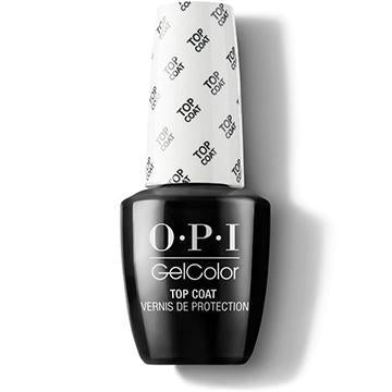 GC030 - GC - TOP COAT