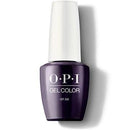 GCB61 - GC - OPI INK