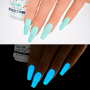 GG03 - CRE8TION GLOW IN THE DARK GEL
