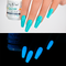 GG18 - CRE8TION GLOW IN THE DARK GEL