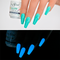 GG22 - CRE8TION GLOW IN THE DARK GEL