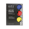 GP901 -  ARTIST SERIES DESIGN GEL TRIAL KIT PRIMARY COLORS  (3 COLORS)