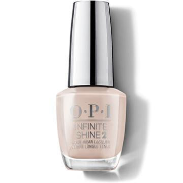 IS - COCONUTS OVER OPI