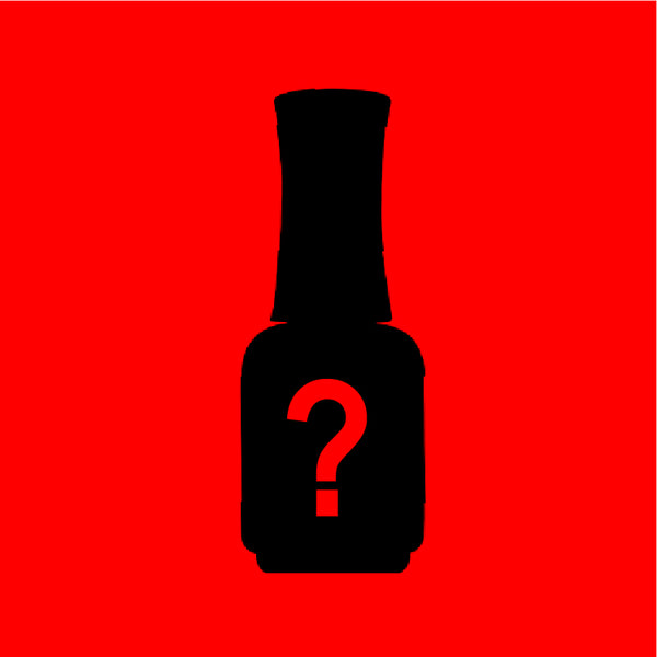MYSTERY BOX - LECHAT DIP ESSENTIALS BOND/BASE/ACTIVATOR/TOP/BRUSH CLEANER/CUTICLE OIL
