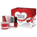 LECHAT PM CHERISH COLLECTION KIT 3IN1 (01,23,24,49,91,94)