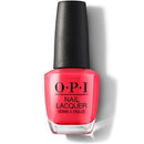 NLB76 - OPI ON COLLINS AVE.