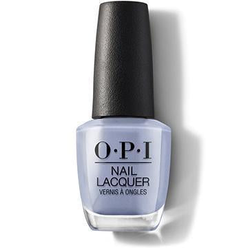 NLI60 - CHECK OUT THE OLD GEYSIRS