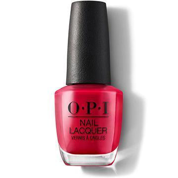 NLW63 - OPI BY POPULAR VOTE