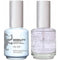NOBILITY GEL POLISH AND NAIL LACQUER SET - TOP COAT